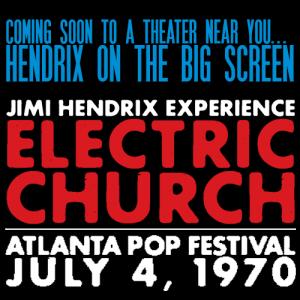 overlay-splash-electric-church-video2