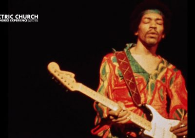 jimihendrixelectricchurch_gallery_012