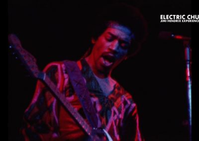 jimihendrixelectricchurch_gallery_016