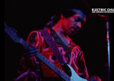 jimihendrixelectricchurch_gallery_017