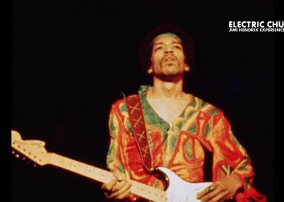 jimihendrixelectricchurch_gallery_021