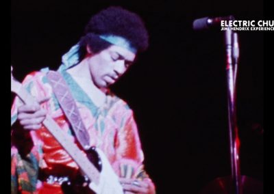 jimihendrixelectricchurch_gallery_009