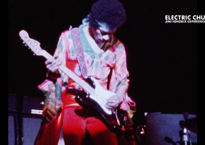 jimihendrixelectricchurch_gallery_014