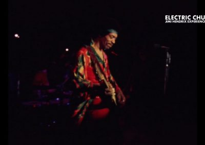jimihendrixelectricchurch_gallery_020